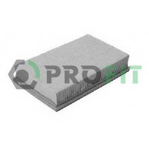 PROFIT 1512-1007 Фільтр повітряний