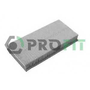 PROFIT 1512-1008 Фильтр воздушный