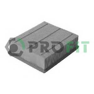 PROFIT 1512-1009 Фільтр повітряний