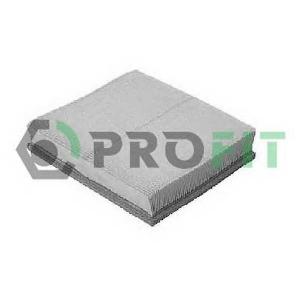 PROFIT 1512-1011 Фильтр воздушный