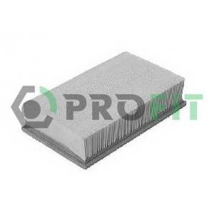 PROFIT 1512-1012 Фільтр повітряний