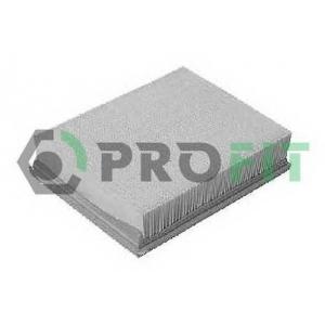 PROFIT 1512-1018 Фильтр воздушный
