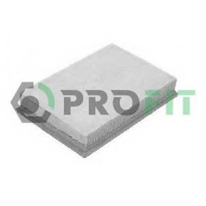 PROFIT 1512-1019 Фільтр повітряний