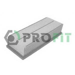 PROFIT 1512-1022 Фільтр повітряний