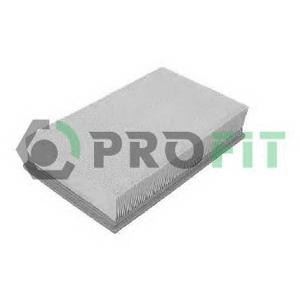 PROFIT 1512-1023 Фільтр повітряний