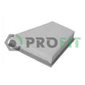 PROFIT 1512-1026 Фільтр повітряний