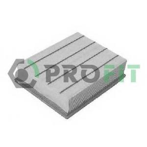 PROFIT 1512-1030 Фільтр повітряний
