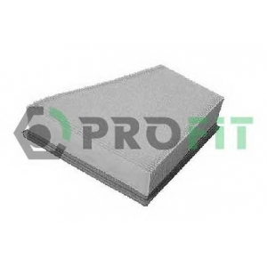 PROFIT 1512-1033 Фільтр повітряний