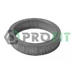 PROFIT 1512-1038 Фільтр повітряний