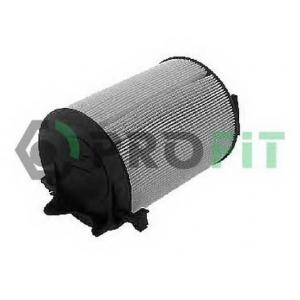 PROFIT 1512-1039 Фильтр воздушный