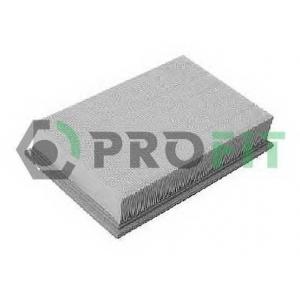 PROFIT 1512-1040 Фільтр повітряний