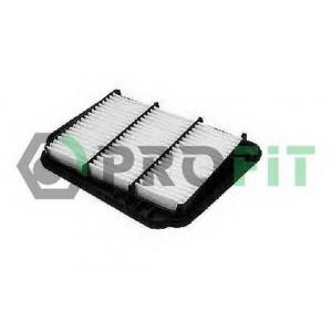 PROFIT 1512-2101 Фільтр повітряний