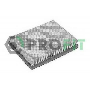 PROFIT 1512-2302 Фільтр повітряний