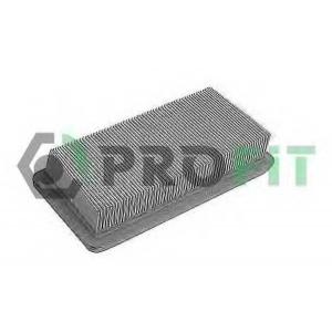 PROFIT 1512-2303 Фільтр повітряний