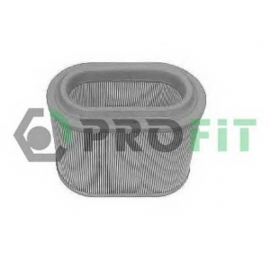 PROFIT 1512-2304 Фільтр повітряний