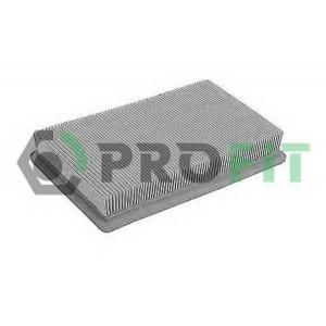 PROFIT 1512-2502 Фільтр повітряний