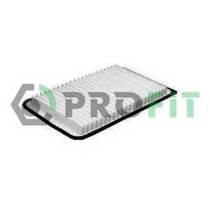 PROFIT 1512-2607 Фільтр повітряний