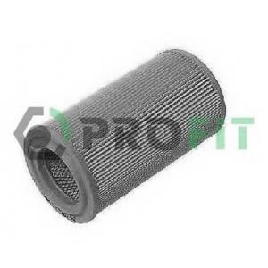 PROFIT 1512-2611 Фільтр повітряний