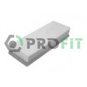 PROFIT 1512-2613 Фільтр повітряний