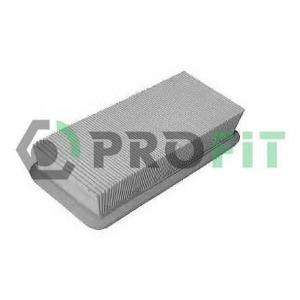 PROFIT 1512-2617 Фільтр повітряний