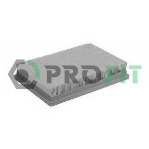 PROFIT 1512-2619 Фільтр повітряний