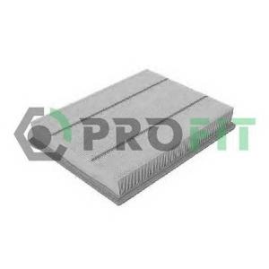 PROFIT 1512-2626 Фільтр повітряний