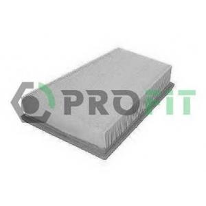 PROFIT 1512-2627 Фільтр повітряний