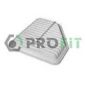PROFIT 1512-2628 Фільтр повітряний