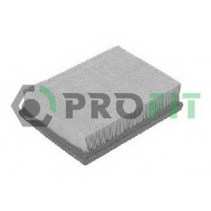 PROFIT 1512-2637 Фільтр повітряний
