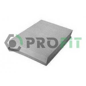 PROFIT 1512-2644 Фільтр повітряний