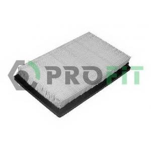 PROFIT 1512-2650 Фільтр повітряний