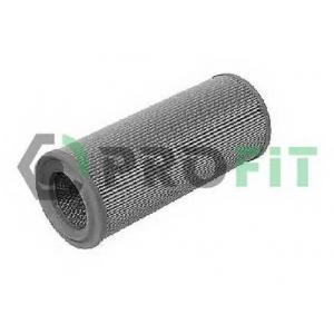 PROFIT 1512-2652 Фільтр повітряний