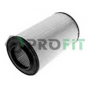 PROFIT 1512-2660 Фільтр повітряний