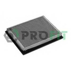PROFIT 1512-2802 Фільтр повітряний