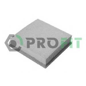 PROFIT 1512-2842 Фільтр повітряний