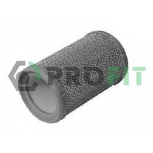 PROFIT 1512-2896 Фільтр повітряний