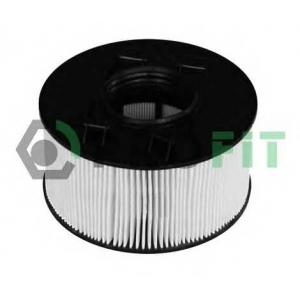 PROFIT 1512-2983 Фільтр повітряний
