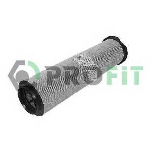 PROFIT 1512-3004 Фільтр повітряний