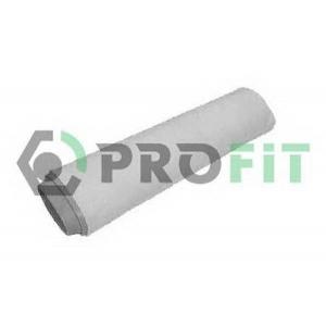 PROFIT 1512-3008 Фільтр повітряний