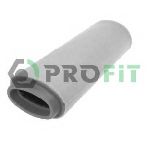 PROFIT 1512-3010 Фільтр повітряний