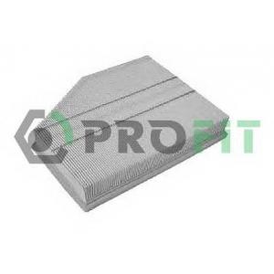PROFIT 1512-3087 Фільтр повітряний