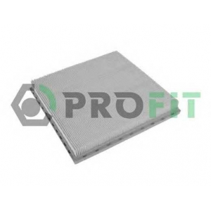 PROFIT 1512-3093 Фільтр повітряний