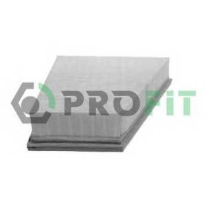 PROFIT 1512-3095 Фільтр повітряний