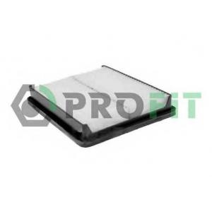 PROFIT 1512-3099 Фільтр повітряний