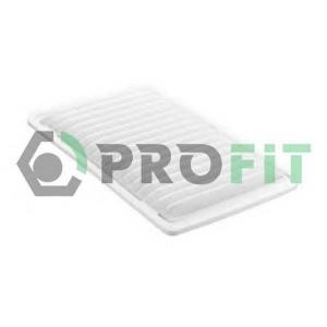PROFIT 1512-3105 Фільтр повітряний