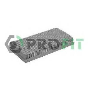 PROFIT 1512-3111 Фільтр повітряний