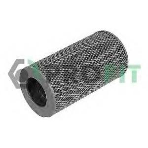 PROFIT 1512-3115 Фільтр повітряний