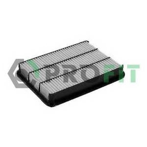 PROFIT 1512-3116 Фільтр повітряний