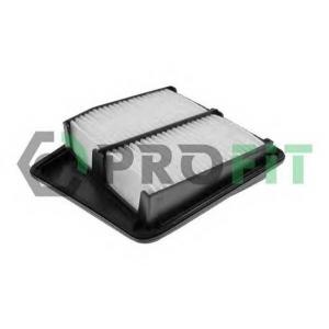 PROFIT 1512-3126 Фільтр повітряний