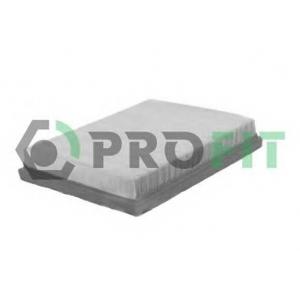 PROFIT 1512-3129 Фільтр повітряний